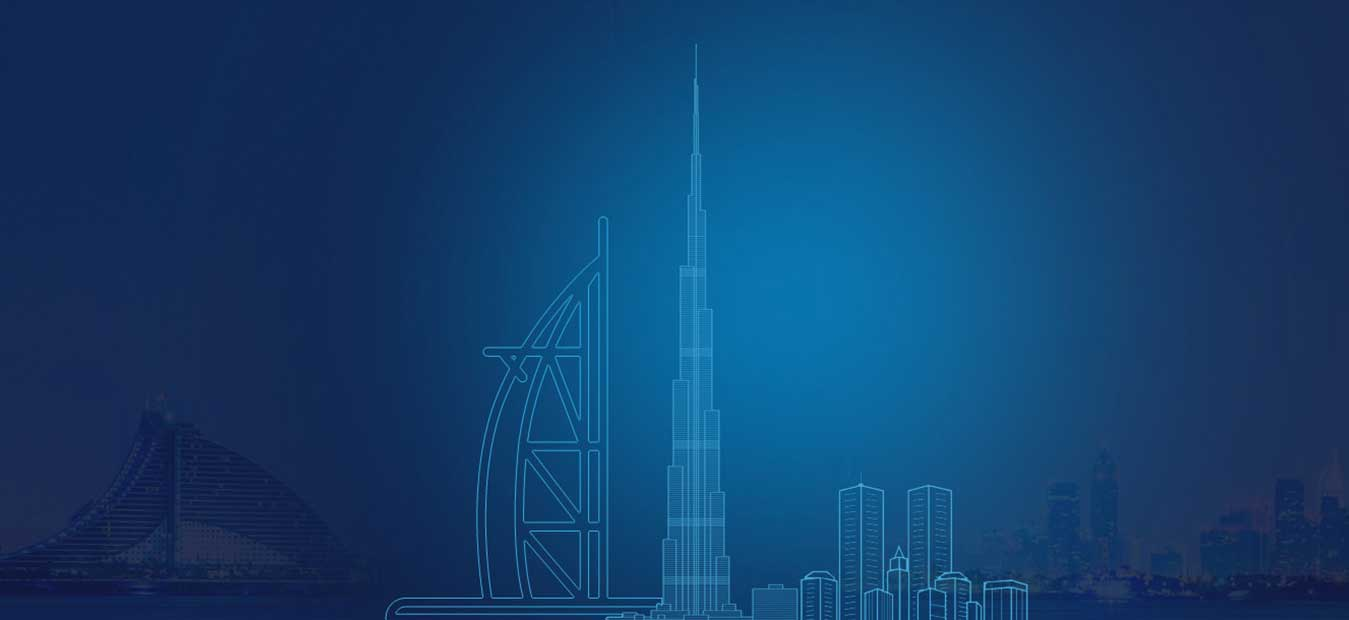 What Are the Necessary Requirements of Business Visa for Qatar?