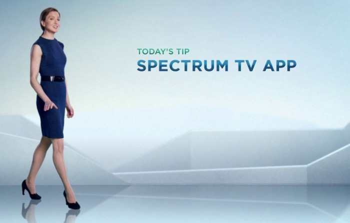 How to Install and Run Spectrum TV App on Various Devices
