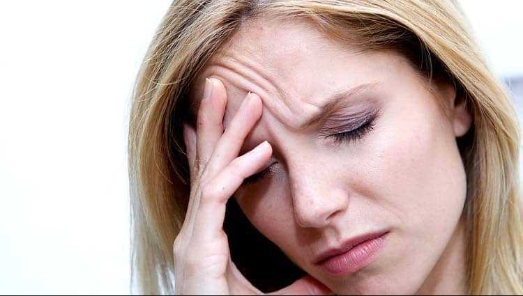 Understanding the Cause of Sinus Headaches and Curing Them