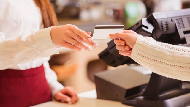 Top Credit Card Myths That Are Here To Stay
