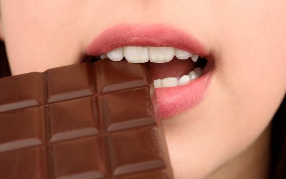 5 Common Myths about Chocolate