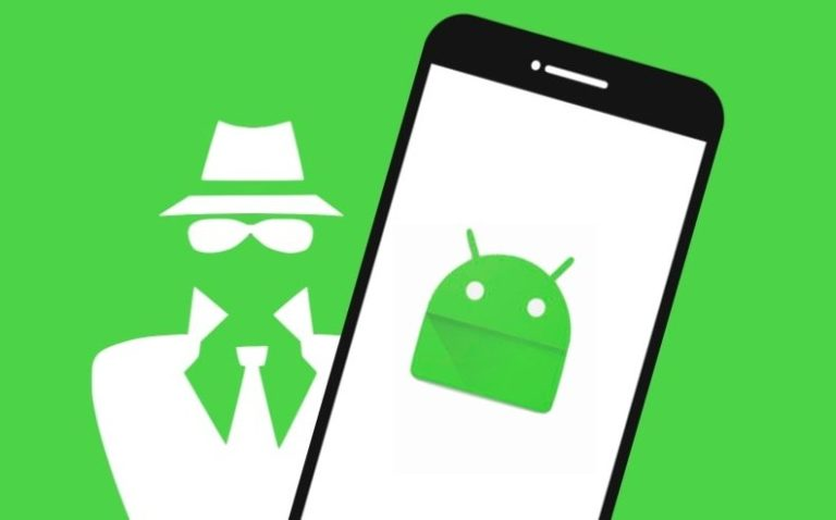 Top 4 Apps to Hack in-App Purchases on Android