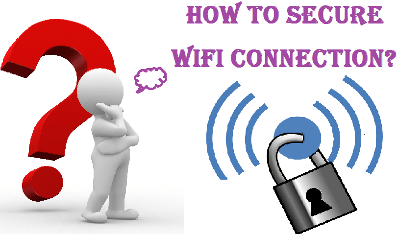 Top 10 Tips for Wireless Home Network Security