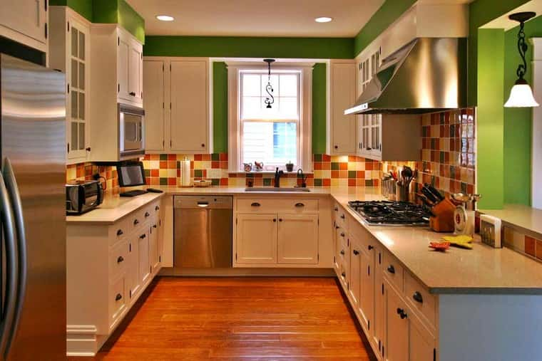How Kitchen Renovation Contractors can help you