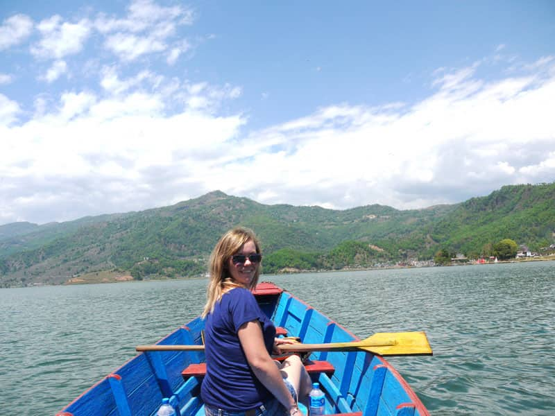The 8 Best Things to Do In Pokhara, Nepal
