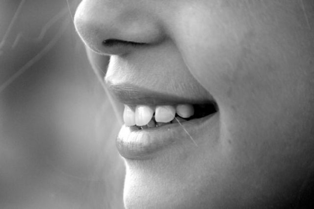 How Stress Can Affect Your Mouth