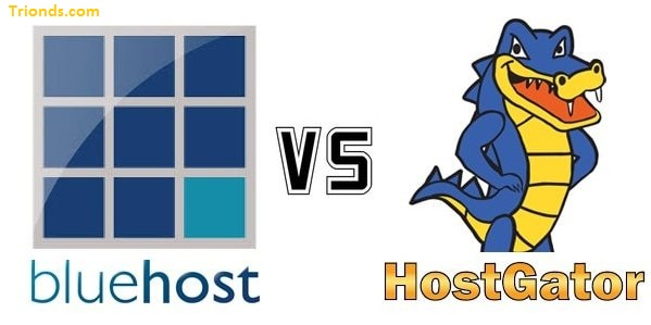 WP Engine Vs Bluehost Vs Hostgator Hosting Services