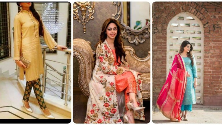 Indian Ethnic Wear Market Demand is Growing High Steadily