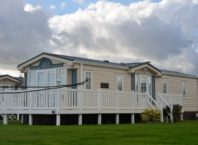 Relocatable Homes