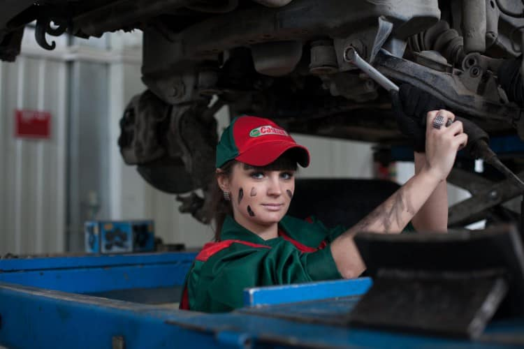Tips to Finding the Best Auto Mechanic for your Car