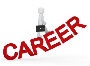 Effective Career Plan