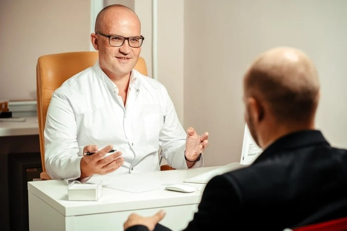 Psychologist Or Psychiatrist – What's The Difference?