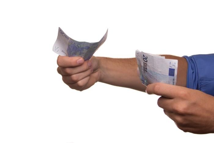 Same Day Cash Loans No Credit Check