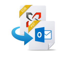 Export all Mailboxes to PST Exchange 2010