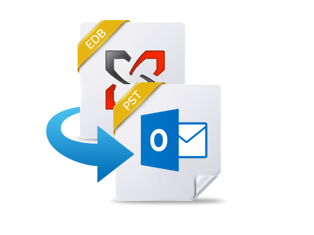 Export All Mailboxes to PST Exchange 2010 – An Automated Solution