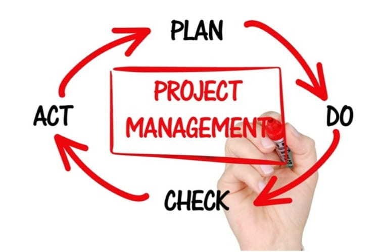 5 Reasons Why You Need a Project Management Tool for Your Business