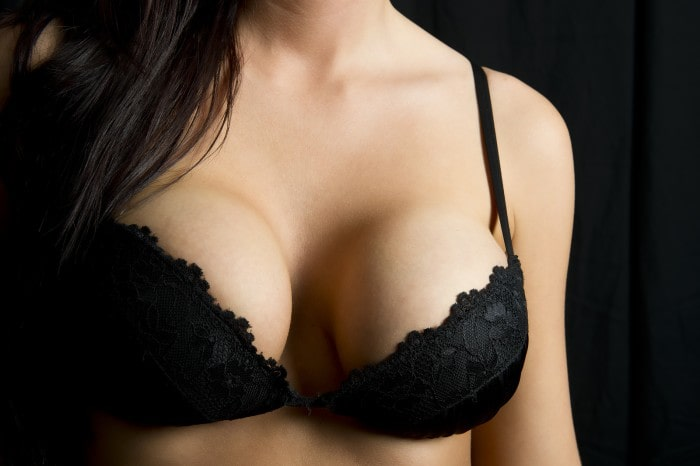 Precautions to Take Before, During and After a Breast Lift