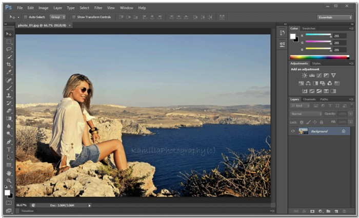 How to Remove Watermark from Secured PDF Document in Bulk