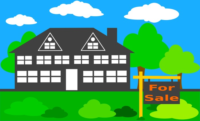 How to Sell your House Fast?