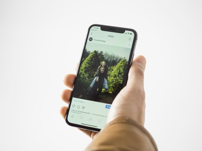 4 Ways to Recover Photos in iPhone