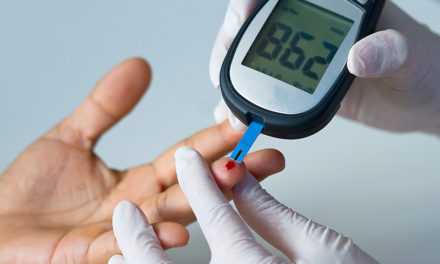 What Are The Tests Used To Prevent Diabetics?