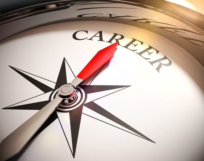 How to Make the Right Career Choice