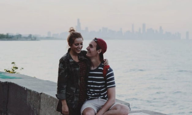 What are the Reasons for Dating an Introvert?