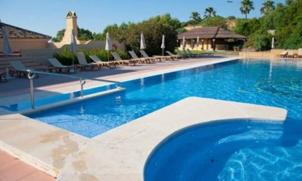 Tips For Creating Fun And Relaxing Pool Surrounds