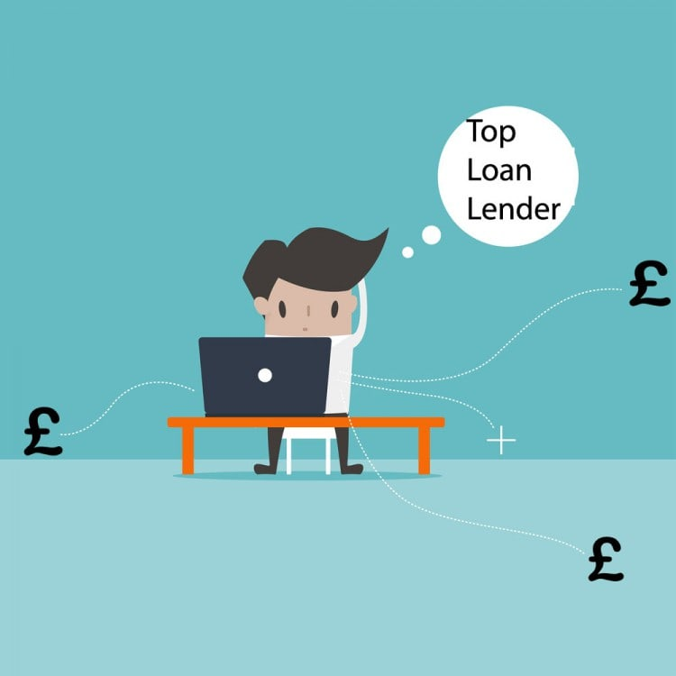Think Twice Before You Approach Long Term Loans Direct Lenders