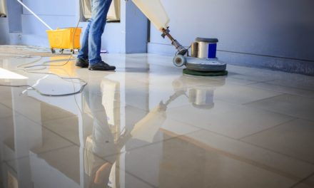 5 Traits Of Commercial Cleaning Companies That You Should Never Overlook