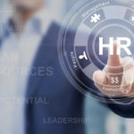 Analytics in HR: A Break Point