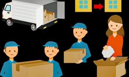 5 Ways to Keep Your Items Safe While in Transit during a Move