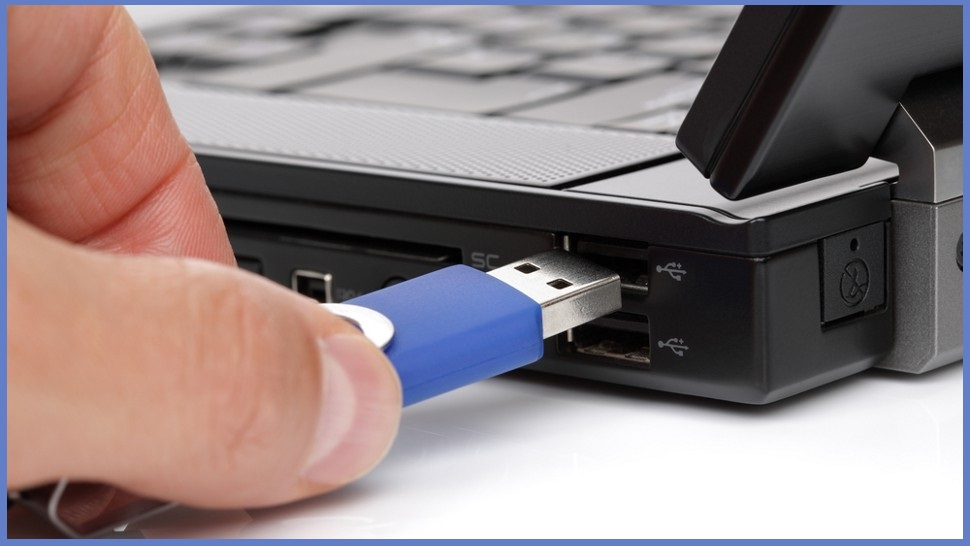 Do You Want to Know How to Retrieve Deleted Files From USB Look at Here