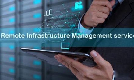 Infrastructure Management And Technical Support