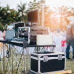Audio Video Consultant