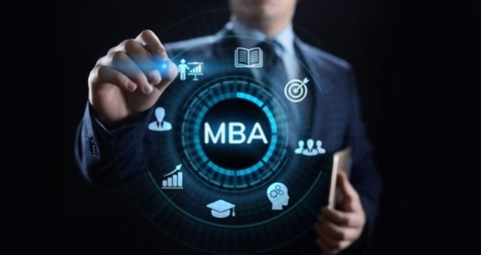 What is An MBA? Is It The Right Option After Engineering?
