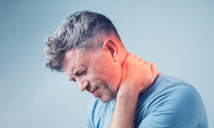 What Are The Symptoms, And Causes Of Neck Pain? How Can It Be Prevented?