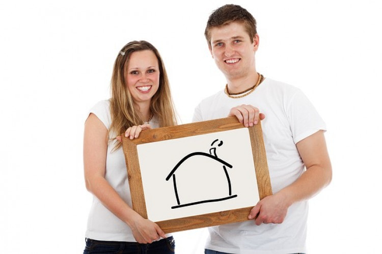 Moving in Together – What's to Know?
