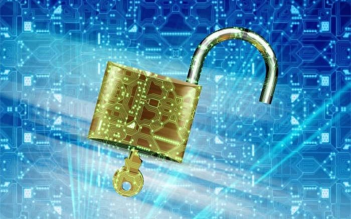 Cloud Security for Businesses