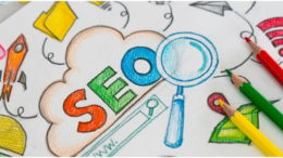 Want to Improve your SEO Rankings