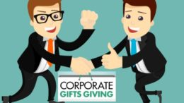 corporate gifts suppliers singapore