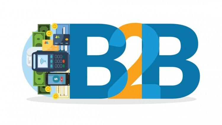 Digital Optimization: Seven Ways to Keep Your B2B Digital Media on Track