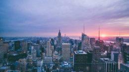 things to know before moving to nyc
