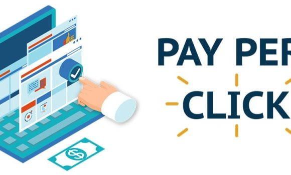 Decrease Cost-Per-Click on Your Pay-Per-Click (PPC) Ads