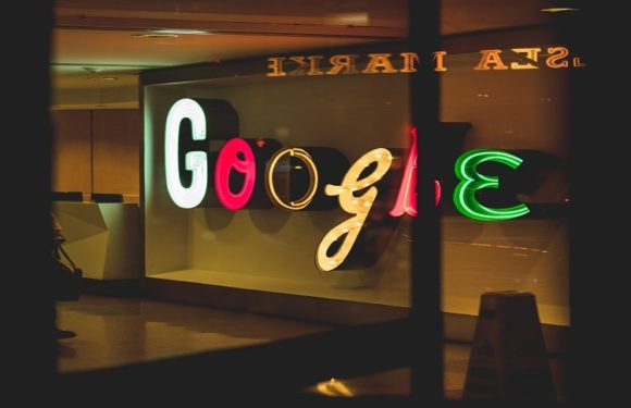 How to Overcome from Google Penalty If Your Website is Penalized