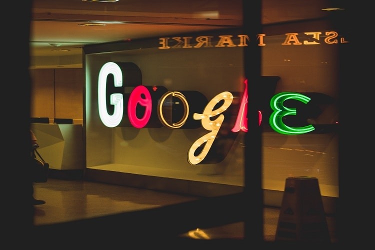 How to Overcome from Google Penalty