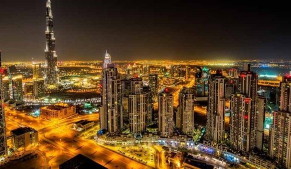 Top Things to Do in Dubai during Off Season- Perfect Guide