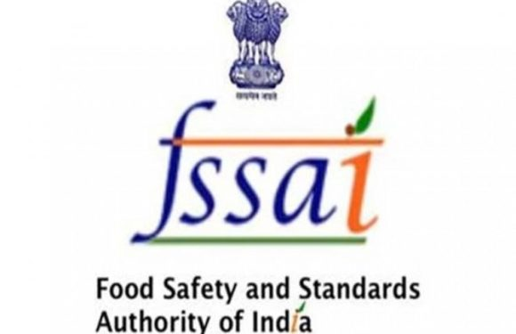 New Guidelines for FSSAI and E-commerce