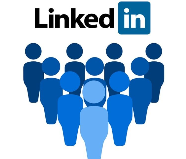 Grow Your LinkedIn Connection Network