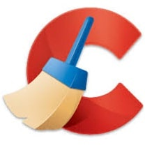 What is CCleaner